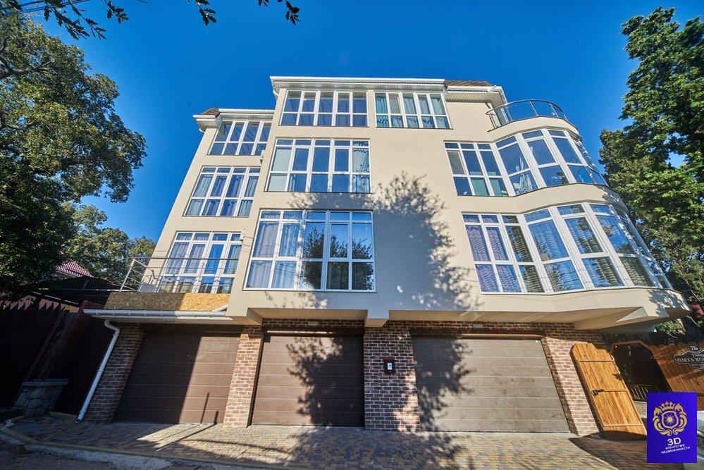 Продажа квартиры, Владивосток, Улица Олега Кошевого - Фото 4
