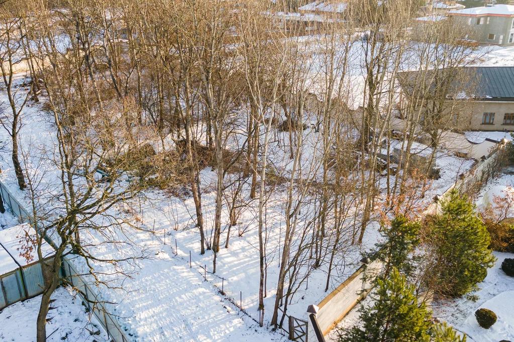 Продажа участка, Прокшино, Сосенское с. п. - Фото 8