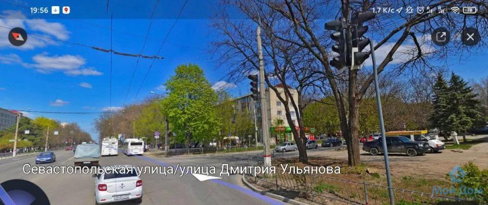 Продажа квартиры, Симферополь, Ул. Севастопольская - Фото 7