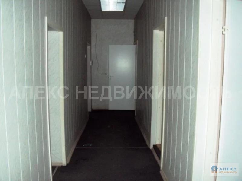 Аренда офиса 15 м2 м. Войковская в административном здании в . - Фото 4