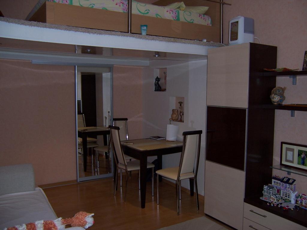 Недорого квартира в центре - Фото 3