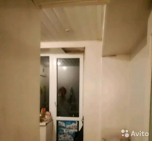 4-к квартира, 70 м, 2/5 эт. - Фото 0