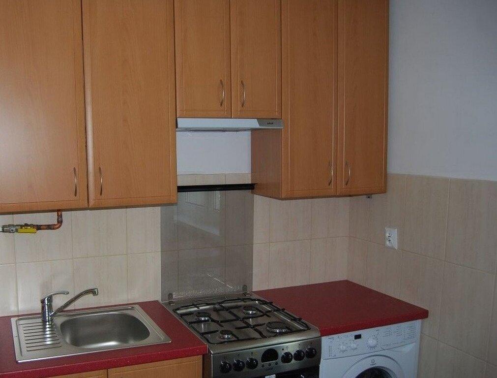 Сдам одно комнатную квартиру Сходня - Фото 1
