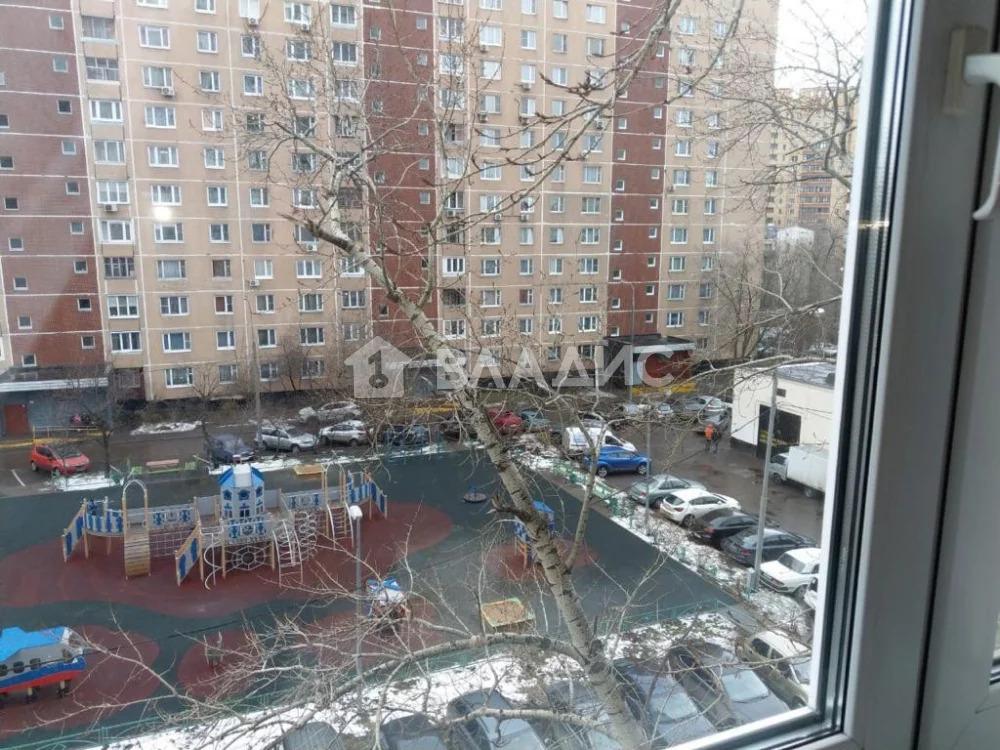 Продажа квартиры, Мещерский пер. - Фото 13