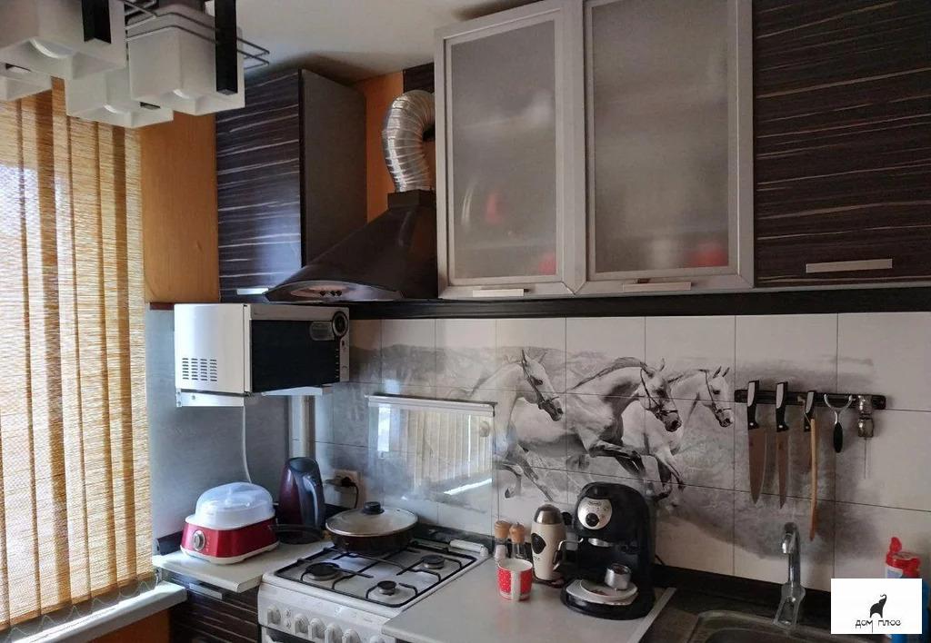Продажа квартиры, Энгельс, Ул. Энгельс-1 - Фото 0