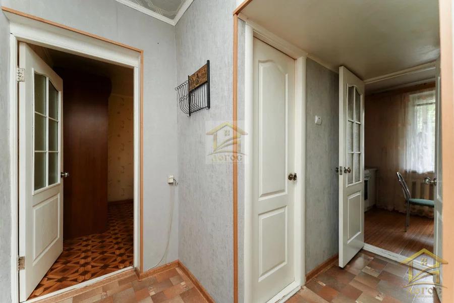 Продажа квартиры, Севастополь, Ул. Генерала Лебедя - Фото 12