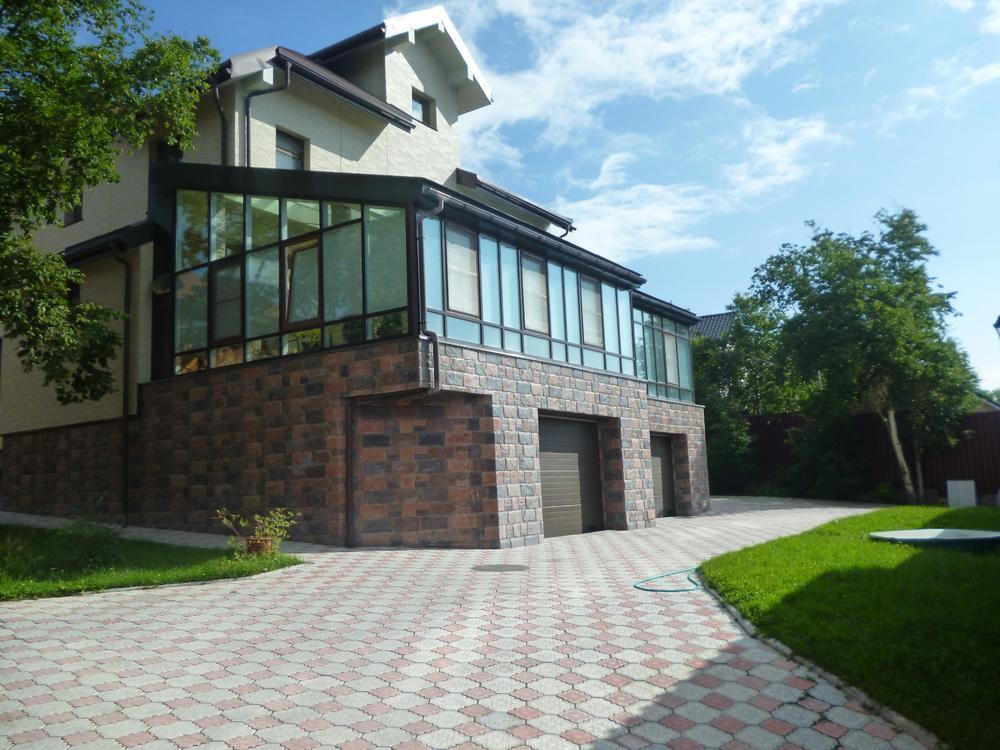 Продажа дома, Петропавловск-Камчатский, Ул. Берёзовая - Фото 2