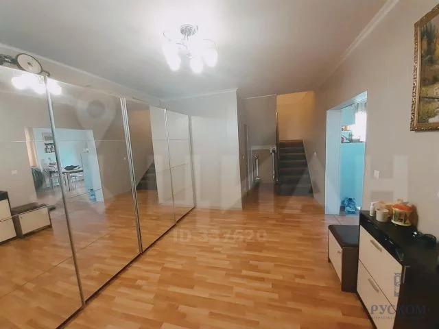 2-этажный дом, 102 м в д. Образцово, ул. Луговая - Фото 4