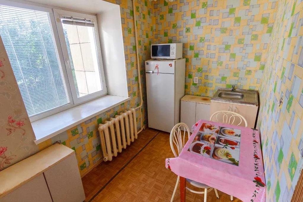 Продажа квартиры, Комсомольск-на-Амуре, Мира пр-кт. - Фото 3