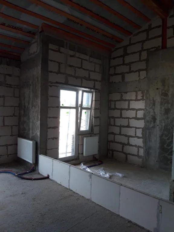 Продажа квартиры, Федоскино, Мытищинский район - Фото 8