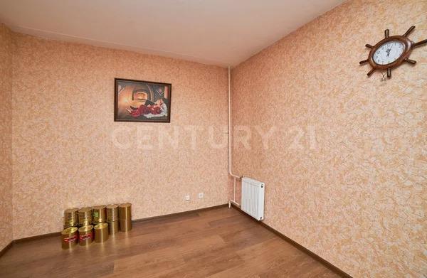 Продается 4к.кв, г. Петрозаводск, Варкауса - Фото 6