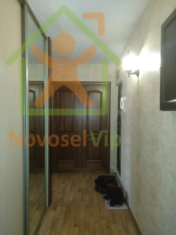 Квартира, пр-кт. Ленина, д.136 - Фото 2