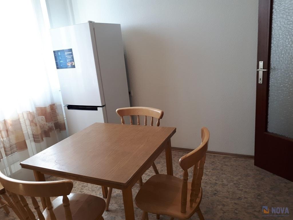 Сдам 3-х комнатную квартиру на Балаклавском проспекте д 2 к2 - Фото 18