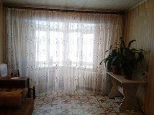 Продажа квартиры, Норильск, Ул. Талнахская, Купить квартиру в Норильске, ID объекта - 332752763 - Фото 1