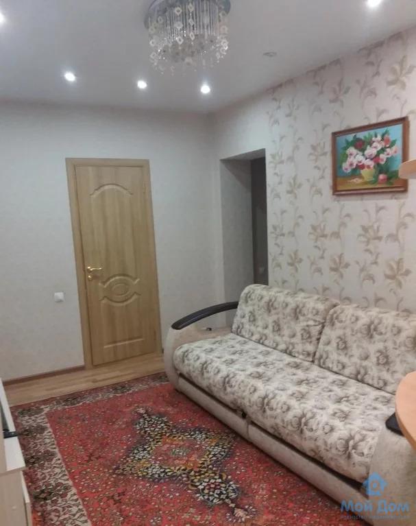 Продажа квартиры, Симферополь, Ул. Балаклавская - Фото 3