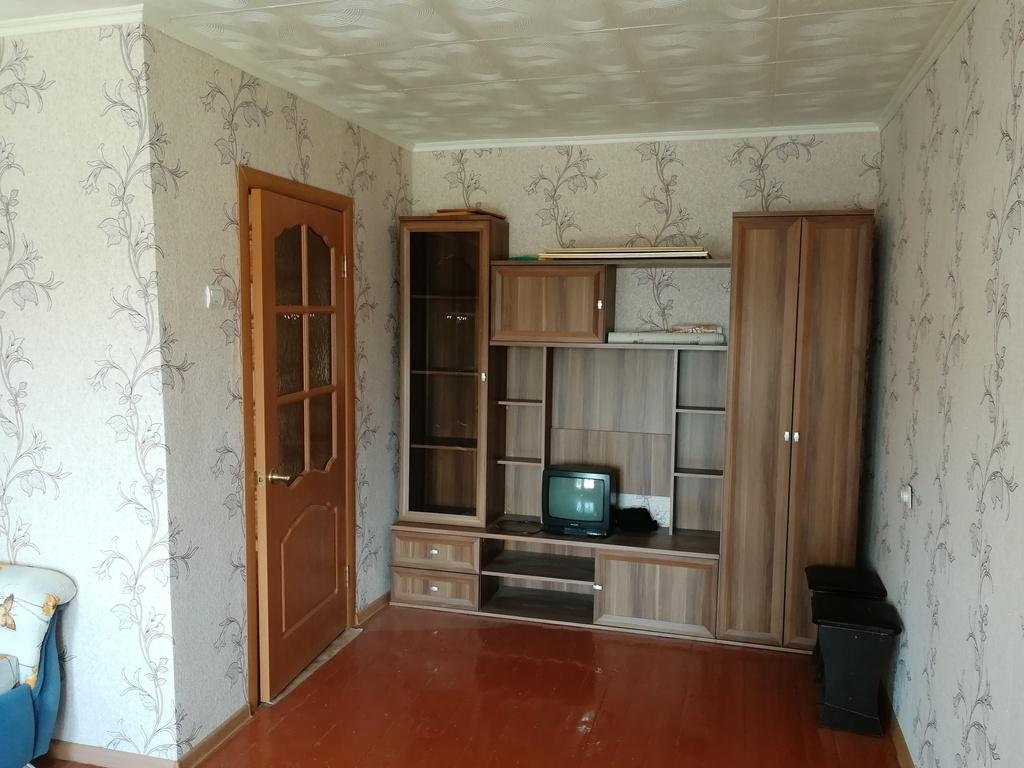 Продам однокомнатную квартиру в Редкино - Фото 6