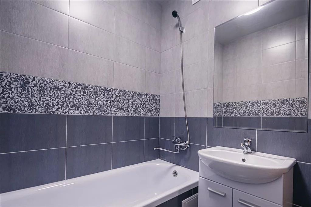 Продажа квартиры, Тверь, Ул. Левитана - Фото 12