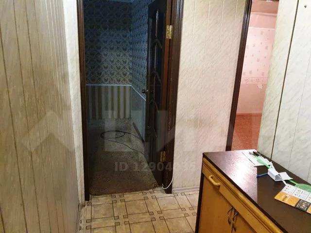 2-ком. квартира, ул.Ленина, 82, 57 м.кв, 1/5 эт. - Фото 3