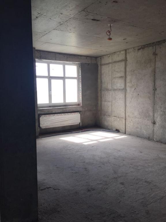 Продается квартира, Москва, 225м2 - Фото 1