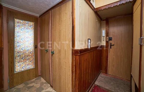 Предлагается к покупке 3-к квартира 62,2 м кв по ул. Ключевая д. 22б - Фото 14