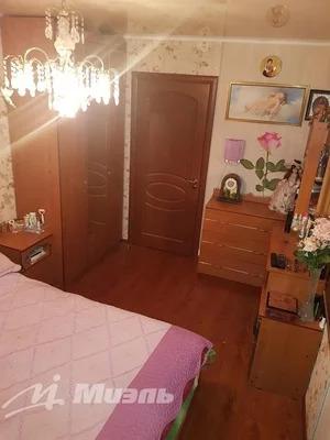 Продается 2к.кв, г. Зеленоград - Фото 9