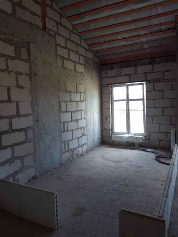 Продажа квартиры, Федоскино, Мытищинский район - Фото 7