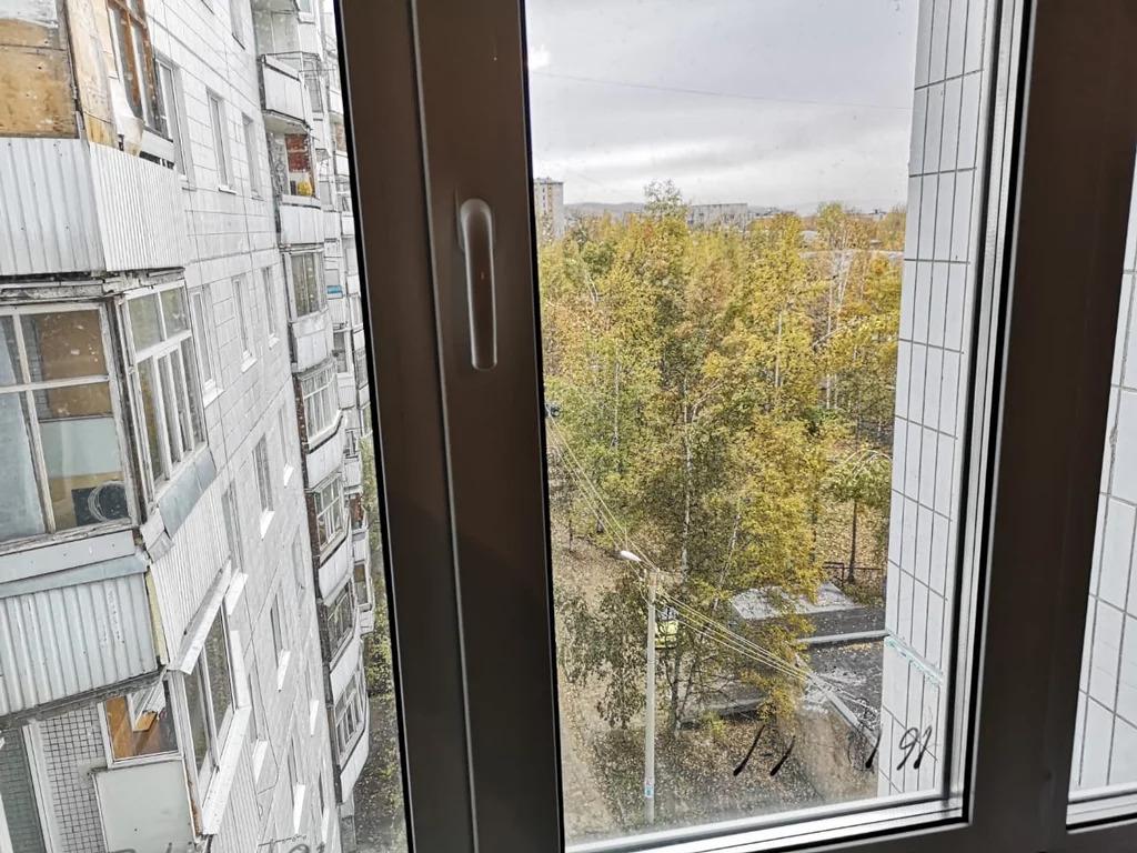 Квартира, ул. Спортивная, д.18 - Фото 2