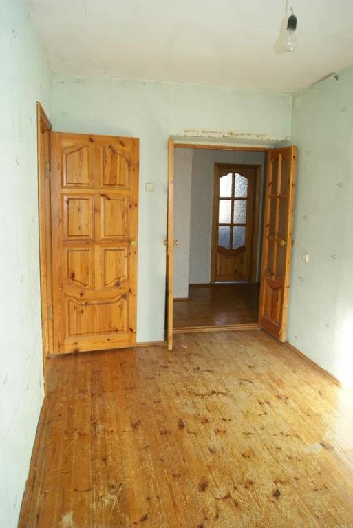 Продажа квартиры, Западная Двина, Западнодвинский район, Ул. . - Фото 6