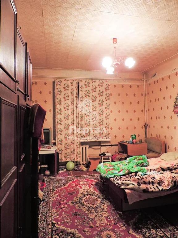 Продажа комнаты, Серпухов, Ул. Красный Текстильщик - Фото 3