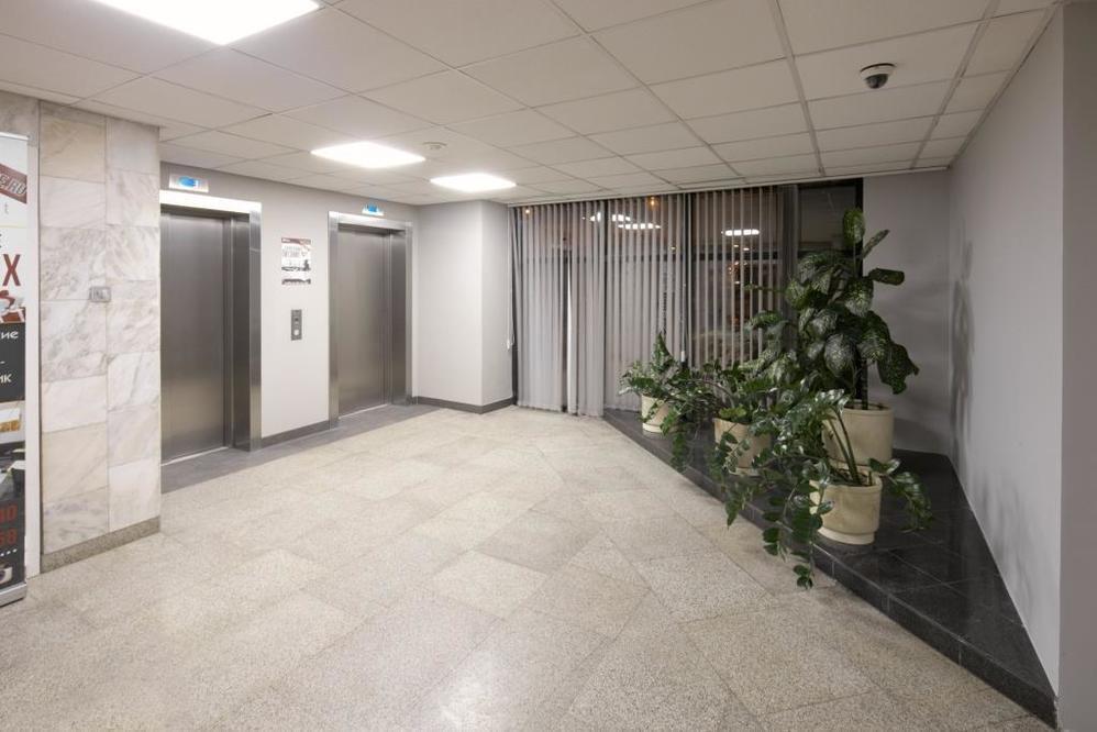 Аренда офиса 25 м2 - Фото 3