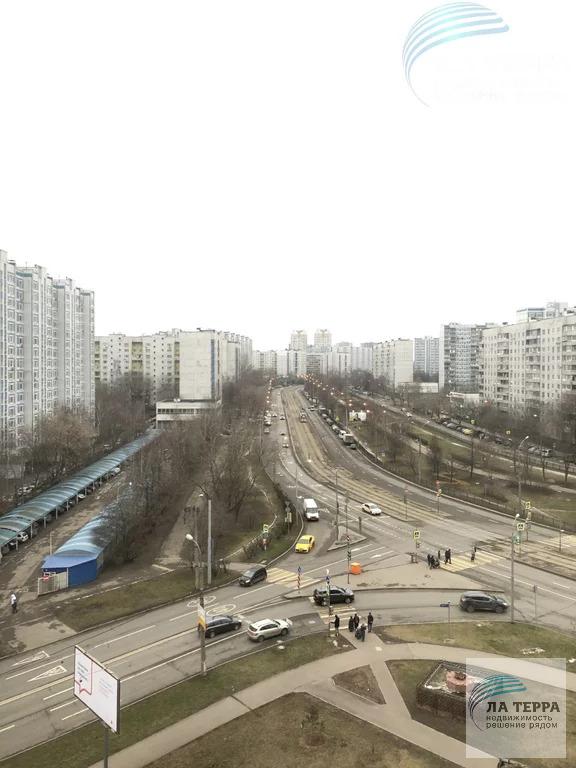Продается 4-х комнатная, ул. Таллинская 26 - Фото 29