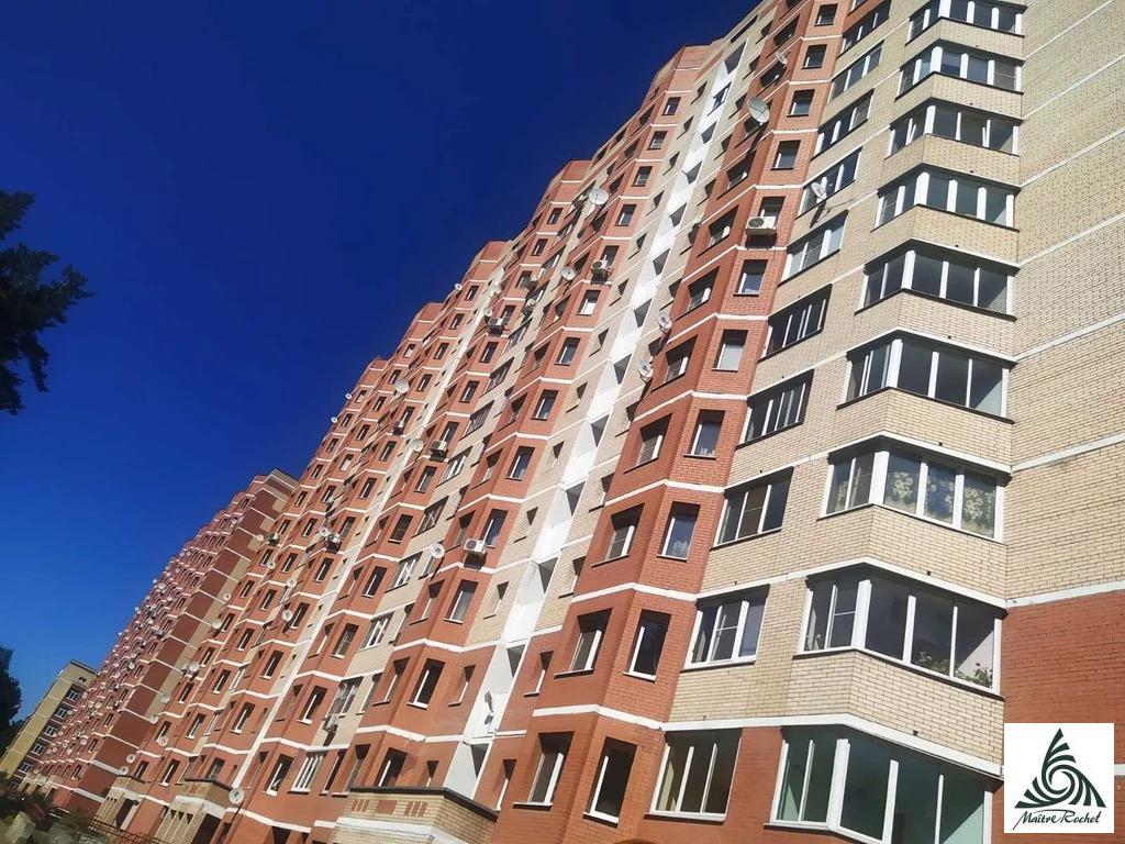 Аренда квартиры, Воскресенск, Воскресенский район, Хрипунова ул. - Фото 11