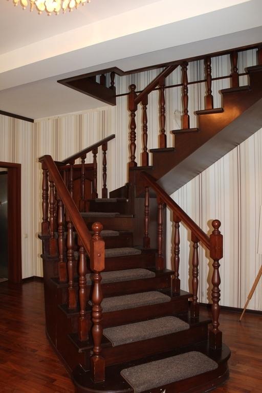Продается дом в Пушкино - Фото 4