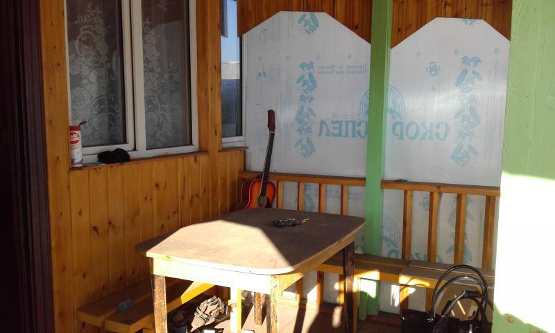 Продажа дома, Чита, Каштак мкр - Фото 30