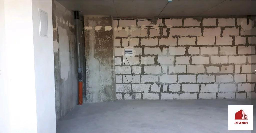 Продам нежилое помещение - Фото 0