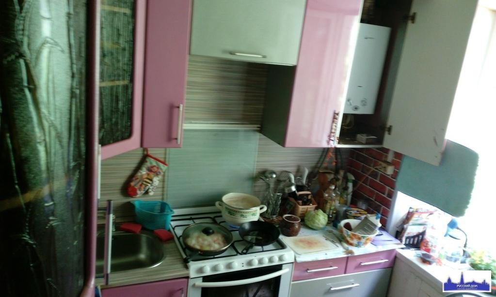 Сдам комнату в 2-х к.кв. в центре города - Фото 2