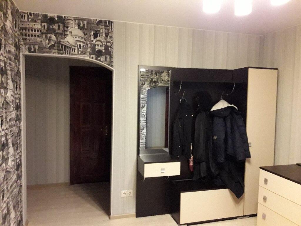 Продаётся просторная 3-комнатная квартира .г.Реутов. - Фото 14