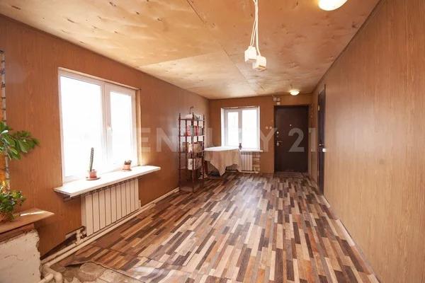 Продается дом, г. Ульяновск, Баумана 3-й - Фото 3