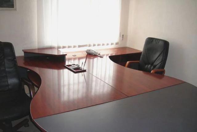Аренда офиса, Симферополь, Ул. Некрасова - Фото 0