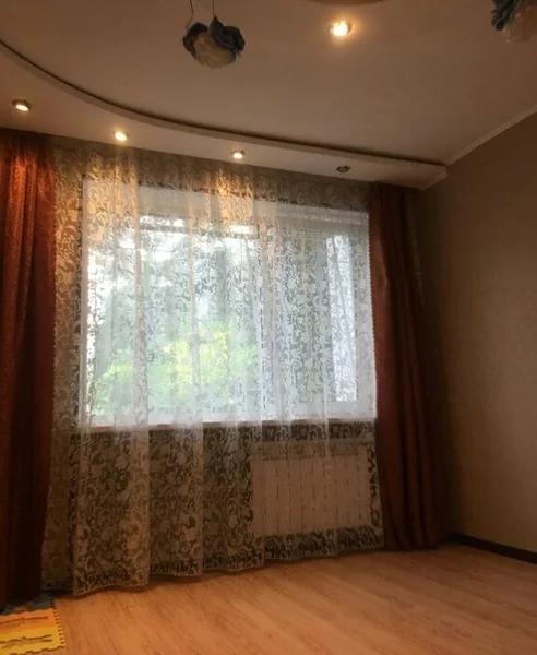 Продажа квартиры, Севастополь, Ул. Адмирала Юмашева - Фото 17
