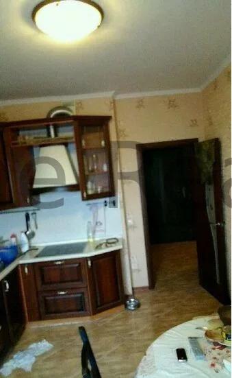 Продажа квартиры, Апрелевка, Наро-Фоминский район, Улица Цветочная . - Фото 2