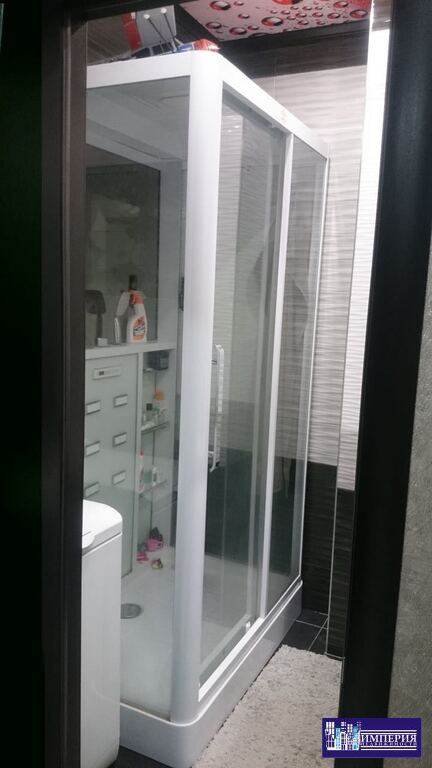 Квартира 3-х комнатная с супер ремонтом - Фото 11