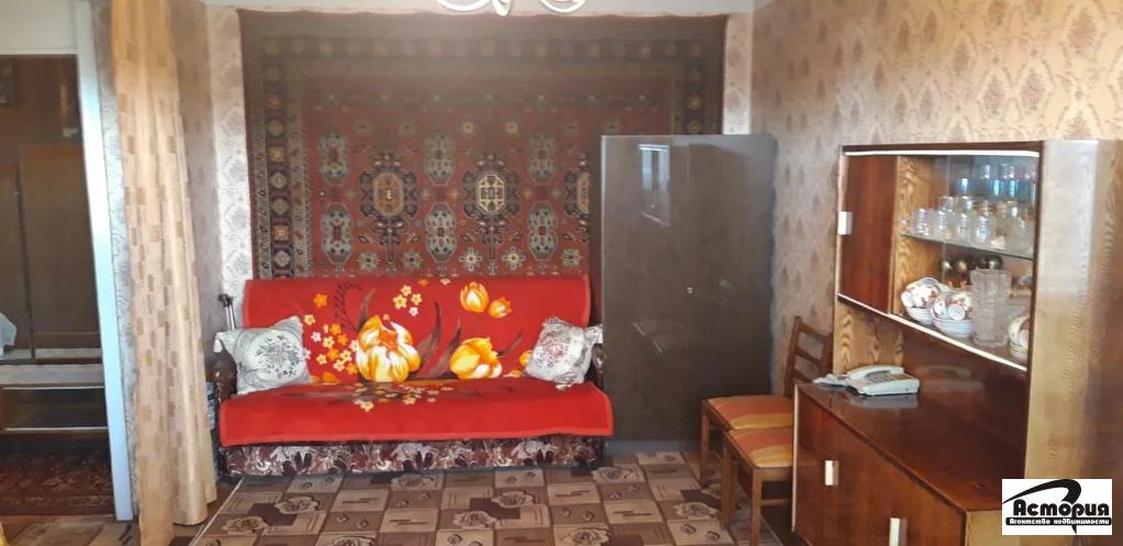 2 комнатная квартира, ул. Клемента Готвальда 9 - Фото 4