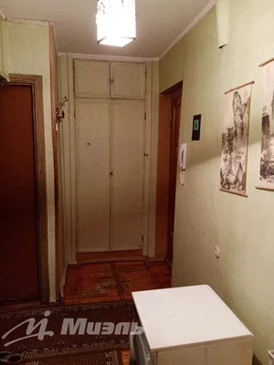 Продается 2к.кв, г. Люберцы, 3-е Почтовое отделение - Фото 13
