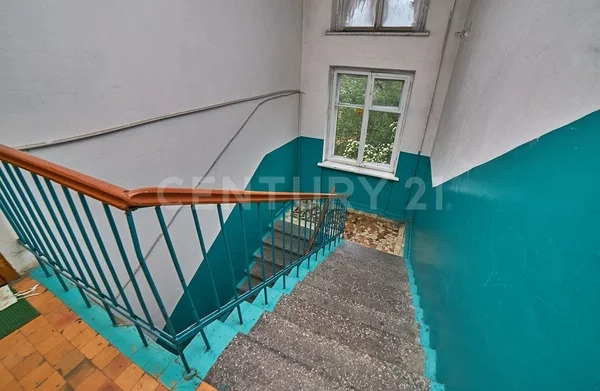 Продается 2к.кв, г. Петрозаводск, Ленина - Фото 23