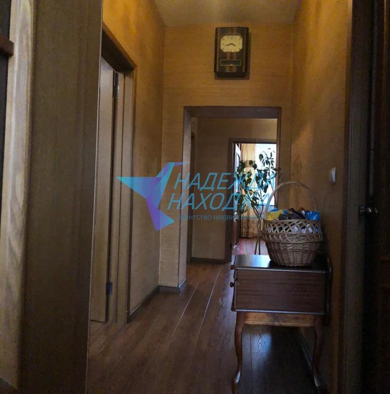 Продажа квартиры, Находка, Ул. Владивостокская - Фото 7