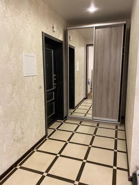Продажа квартиры, Реутов, Юбилейный пр-кт. - Фото 7