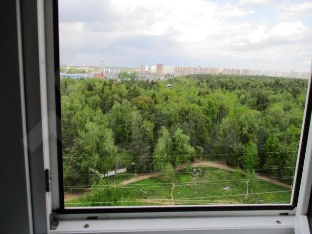 2-комн. квартира, 83,7 м - Фото 22