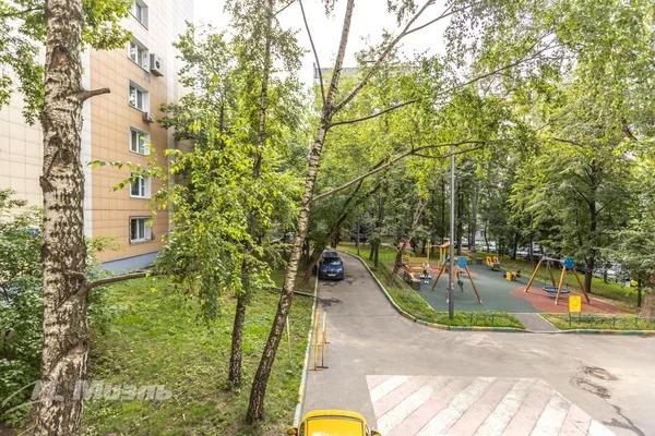 Продается 1к.кв, Пырьева - Фото 14