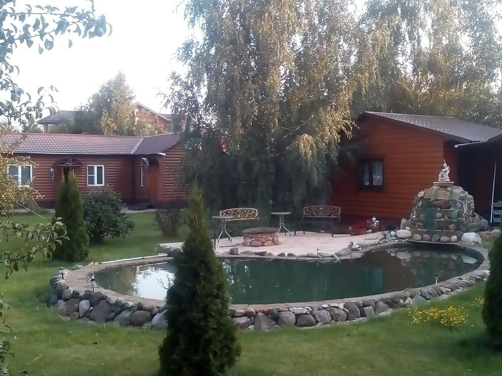 Сдается двухкомнатная квартира в Фирсановке - Фото 6